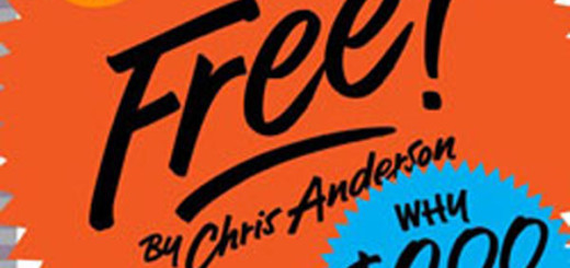 stuffchannel-free-chris-anderson