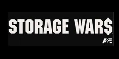 stuffchannel-storage-wars