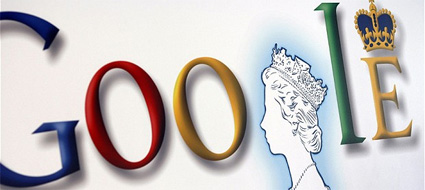 stuffchannel-google