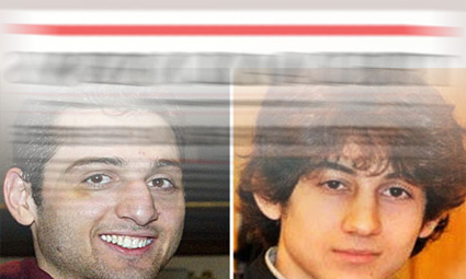 Boston Bombers Also Killing Newpapers