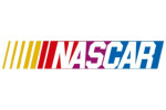 NASCAR Tries To Avoid Crash And Burn By Shedding Seats