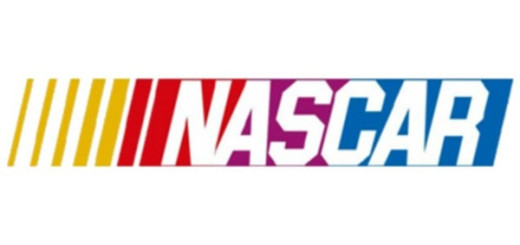 stuffchannel-nascar-logo-genertic