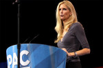 Is Ann Coulter Ignorant or Willfully Blind?
