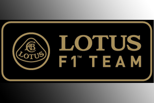 stuffchannel-lotus-f1