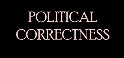 Bildresultat för political correctness