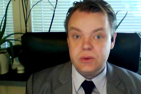 Why Rick Falkvinge Just Doesn't Get It