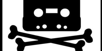 stuffchannel-piracy