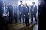 Can CSI Cyber Hit The Ground Running?