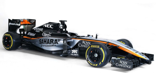 stuffchannel-force-india