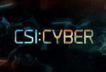 CSI Cyber:  Season 1, Episode 1 (s01e01 for those who know).