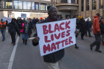 Black Lives Matter – Really?