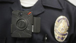Police Body Cams:  Sad Commentary on Real Life