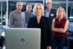 CSI Cyber:  Post Season Wrap Up