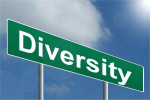 Diversity Is The Ultimate Tech Red Herring