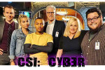 The Slow and Painful Death of CSI Cyber