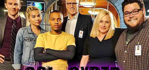stuffchannel-csi-cyber-season-2