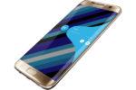 Samsung Update:  Love affair undone by an Edge S7