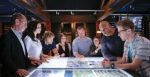 NCIS: Los Angeles, a mid binge review