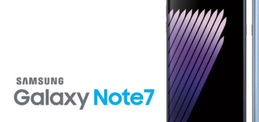 samsung note 7 discontinued