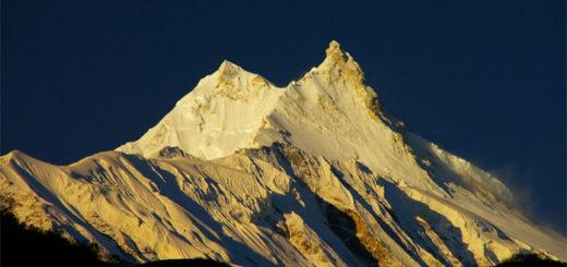 mountain peaks net neutrality