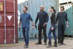NCIS Los Angeles Binged Into Season 7