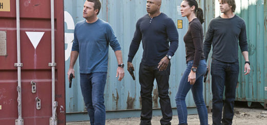 ncis los angeles season 7