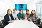 The Silicon Valley Binge