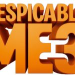 My Review of Despicable Me 3