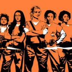 Orange Is The New Black Season 5 IMHO