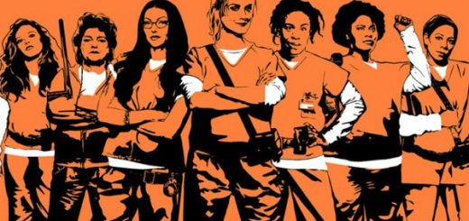 orange is the new black season 5 oitnb season 5