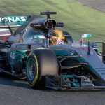 Hamilton Champ and Bigger Problems Looming for F1