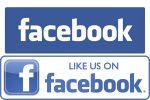 How Facebook is Losing Its True Value
