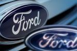 Ford is Ditching Cars and They Are Getting It Right