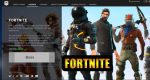 Fortnite:  How I Got Away From The Craze