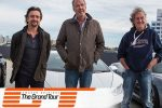 Grand Tour Season 3:  Final go around for current format