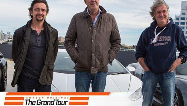 grand tour season 3